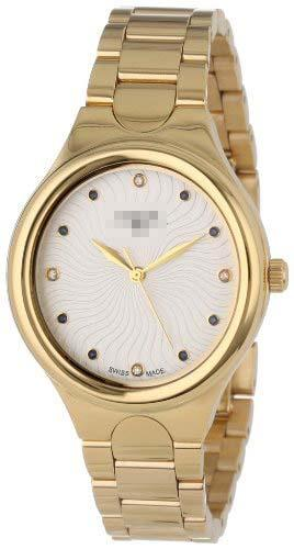 Wholesale White Watch Dial SK11217L