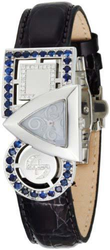 Wholesale Mother Of Pearl Watch Dial SK21906L