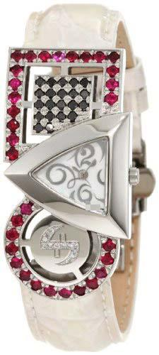 Custom Mother Of Pearl Watch Dial SK21907L