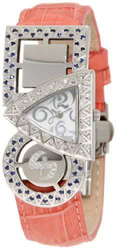 Customized Mother Of Pearl Watch Dial SK21908L