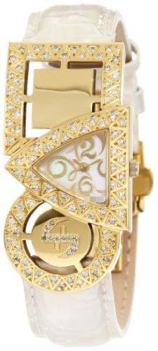 Customized Mother Of Pearl Watch Dial SK21910L