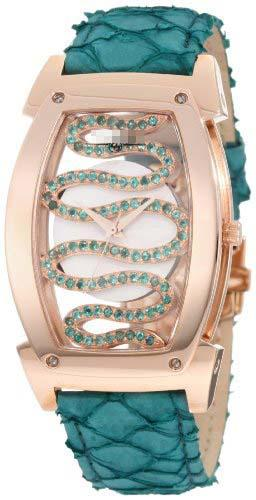 Custom Mother Of Pearl Watch Dial SK81901L