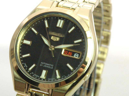 Wholesale Watch Dial SNKG38J1
