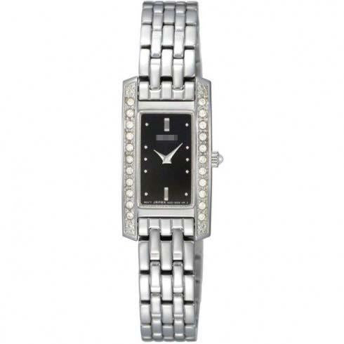 Wholesale Stainless Steel Watch Bracelets SUJG59P1