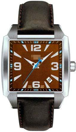 Wholesale Watch Dial T005.510.16.297.00