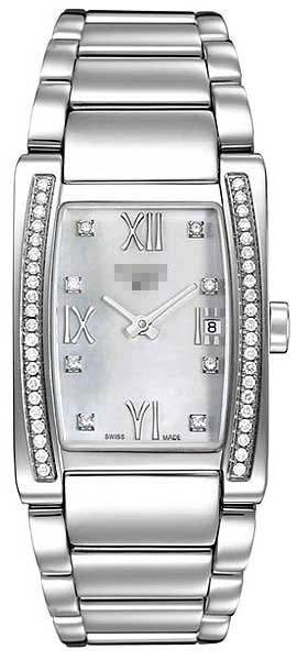 Wholesale Watch Dial T007.309.11.116.01