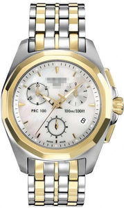 Wholesale Watch Dial T008.217.22.111.00