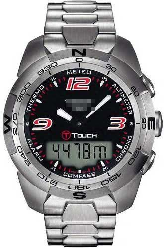 Wholesale Watch Dial T013.420.11.057.00