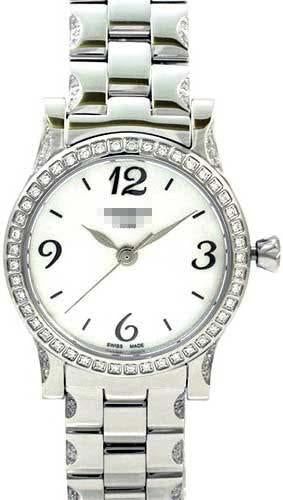 Wholesale Watch Dial T028.210.11.117.00