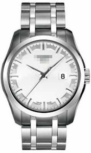 Wholesale Watch Dial T035.410.11.031.00