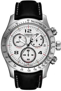 Wholesale Watch Dial T039.417.16.037.00