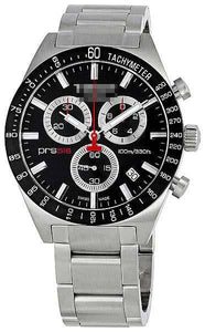 Wholesale Watch Dial T044.417.21.051.00