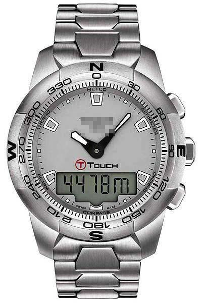 Wholesale Watch Dial T047.420.11.071.00