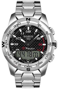 Wholesale Watch Dial T047.420.44.207.00