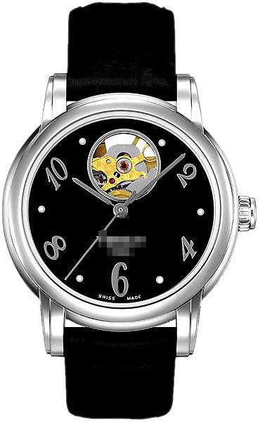 Wholesale Watch Dial T050.207.16.057.00