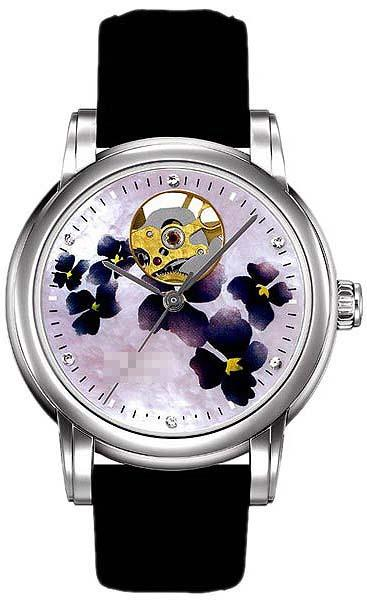 Wholesale Watch Dial T050.207.16.106.00