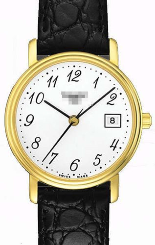Wholesale Watch Face T52.5.121.12