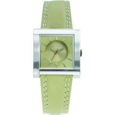 Wholesale Watch Dial TE2000