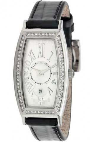 Wholesale Silver Watch Dial TE2041