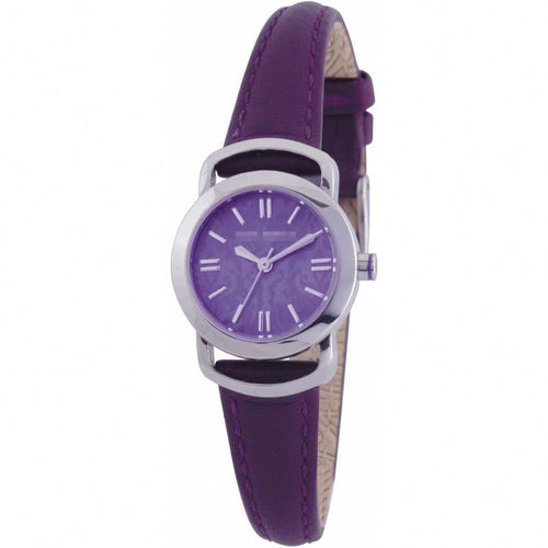 Wholesale Purple Watch Dial TE2053