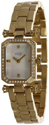 Custom Mother Of Pearl Watch Dial U0107L2