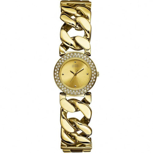 Wholesale Gold Watch Dial W0070L1