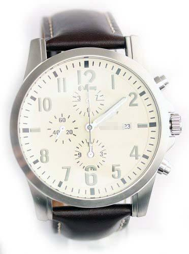 Customized Cream Watch Dial W10593G2