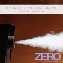Load image into Gallery viewer, [FREE SHIPPING ] Propylene Glycol USP Kosher 99.7% Pure Gallon
