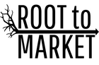 Root to Market