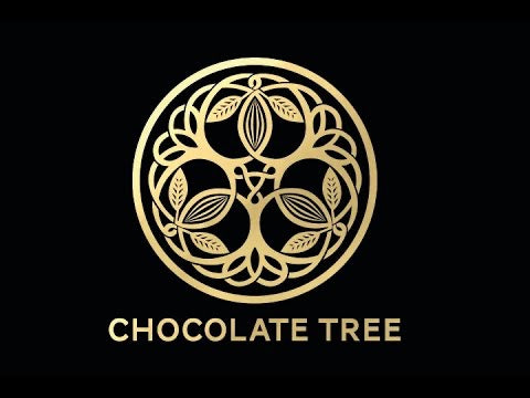 Chocolate Tree - Hot Chocolate Winterspice