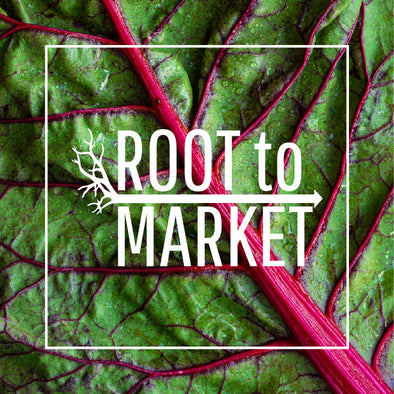 Root to Market Gift Voucher