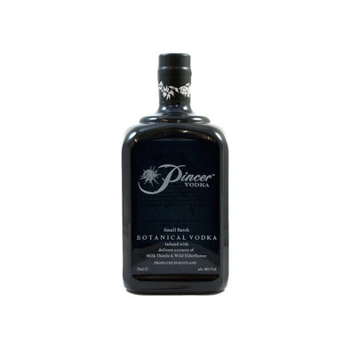 Pincer Vodka - 70cl. 38%