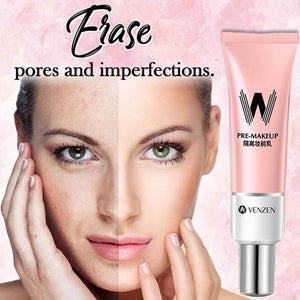 Pores Away Make Up Primer