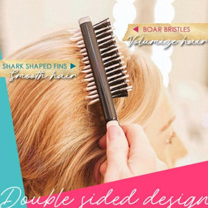 NEW Instant Hair Volumizer Comb