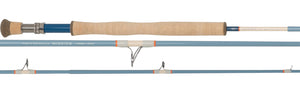 "Mission 7'6"" Fly Rods"