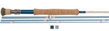 "Load image into Gallery viewer, Mission 7'6"" Fly Rods"