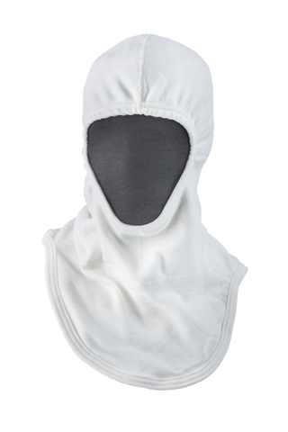 Life Liners Nomex Firefighting Hoods