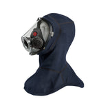 KL200 Particulate Blocking Hood