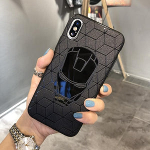 Marvel soft case for iphone 11 pro x xs max xr 8 7 plus SE 2