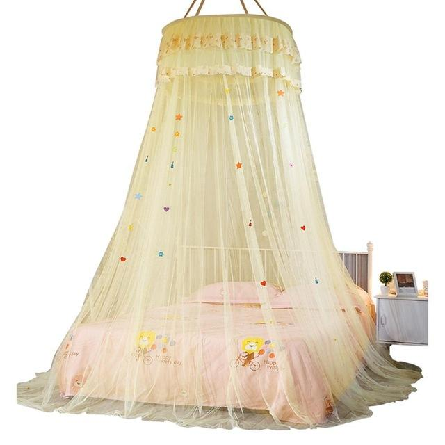 Dome Bedding Mosquito Net