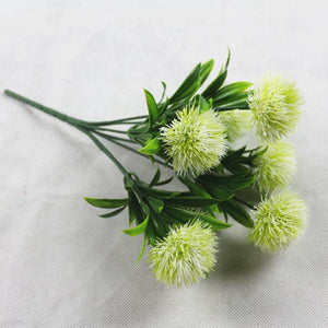 Open image in slideshow, Artificial Flowers For Wedding