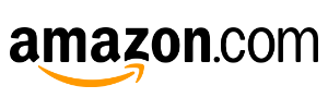 Reseller Amazon.com-us