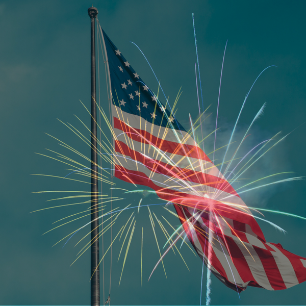 10 Tips to Help You and Your Family Have an Excellent Fourth of July