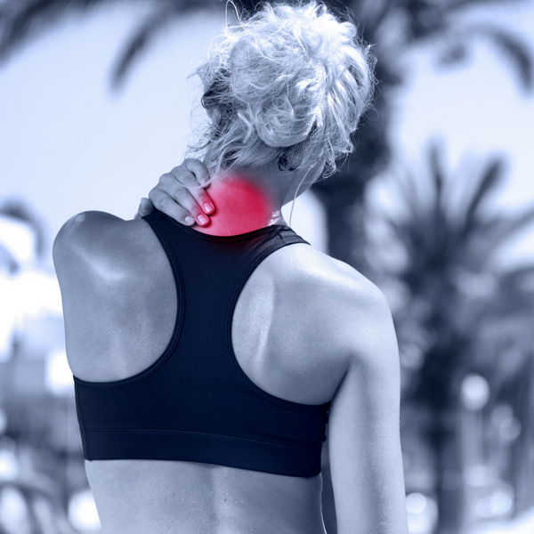 Treating Chronic Pain In Fibromyalgia Patients
