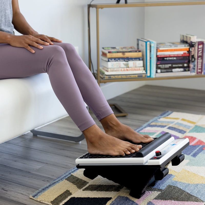 Foot Massager (Certified Reconditioned)