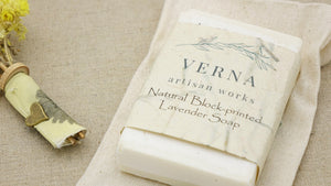 Immortal Flower Gift Box Set - Verna Artisan Works