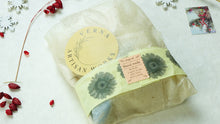 Load image into Gallery viewer, Queen Shahmeran Wellness Gift Set - Verna Artisan Works