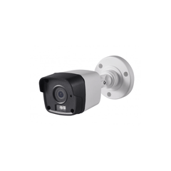 5 MP HD EXIR Bullet Camera  2.8mm lens  OSD  up to 66ft IR distance DS-2CE16H1T-IT - LINOVISION