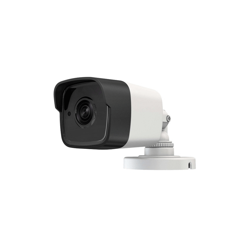DS-2CE16D8T-IT 2MP WDR HD-TVI mini bullet cameraHikvision OEM HDTVI  Camera EXIR 66ft 2.8mm lens - LINOVISION