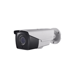 DS-2CE16D8T-AIT3Z 2MP WDR HD-TVI motorized lens bullet camera EXIR 132ft 2.8-12mm lens - LINOVISION